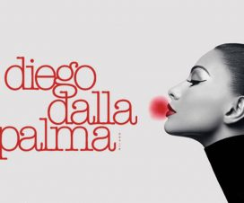 Diego-Dalla-Palma