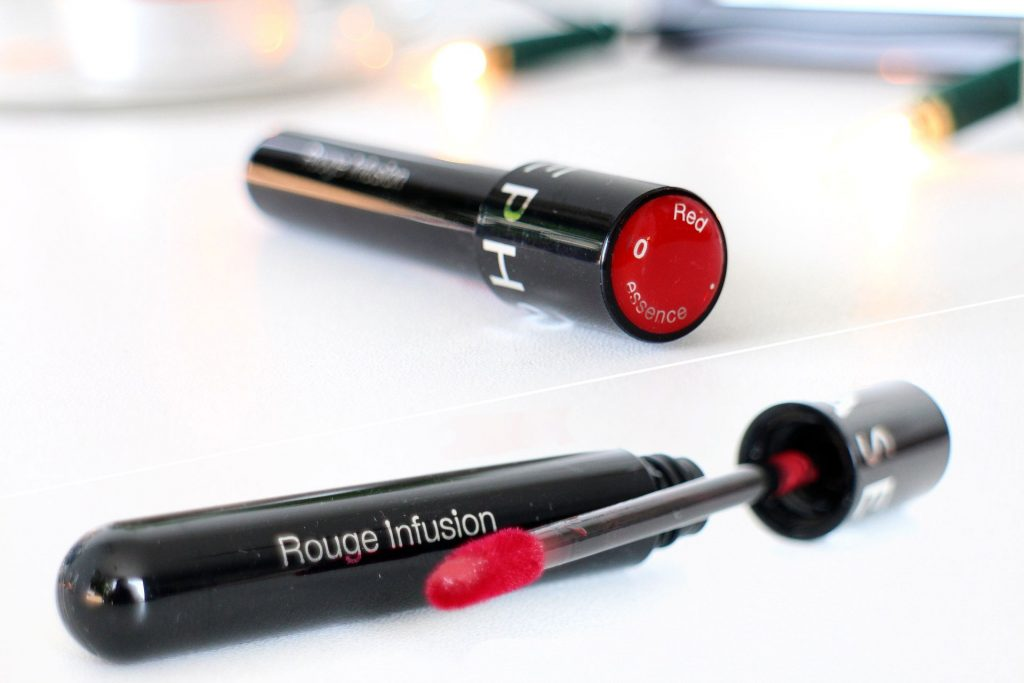 Rouge-Infusion-Lip-Stain-3