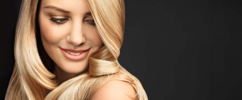 regen hair 1